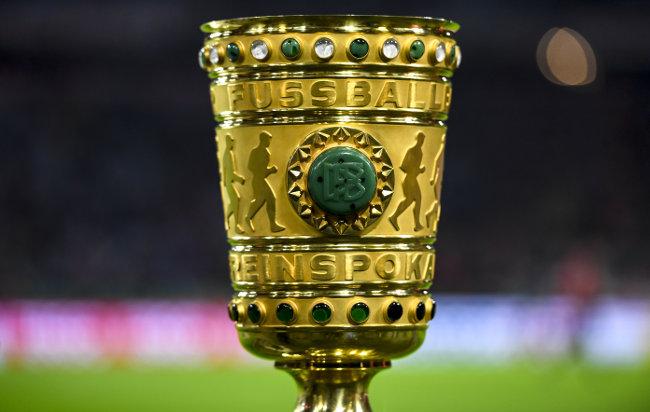 Kup Nemačke - Drama u Dortmundu, senzacija u Hajdenhajmu, pronađen lek i za Farmaceute!