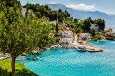 Kupili gotovo polovinu nekretnina na hrvatskoj obali