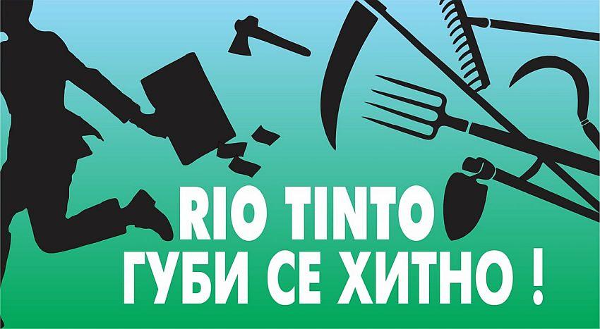Kupovaćemo vodu, jesti hranu kojoj je u EU istekao rok i udisati sumpornu kiselinu – Ustani Srbijo!