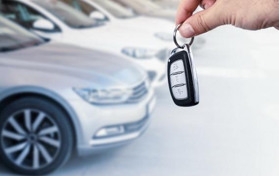 Kupovina polovnih automobila komplikovana i za kupce i za prodavce