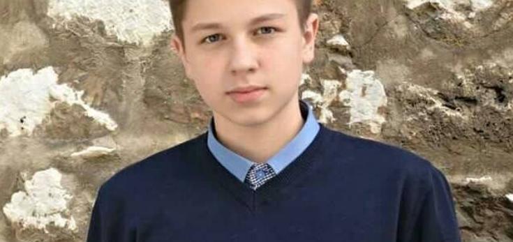 Kuran je počeo učiti s pet godina, a hafiz postao u 14-oj!