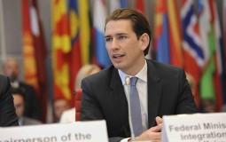 Kurc: Da Zapadnom Balkanu, ne Turskoj