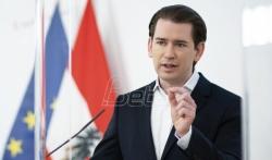 Kurc potvrdio da je pod istragom zbog korupcije