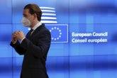 Kurc zabrinut zbog dubokih radzora u EU