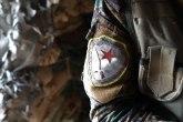 Kurdi između dve vatre - turske armije i Islamske države