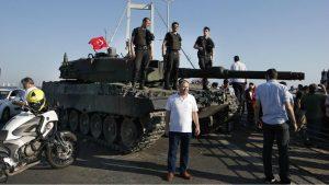 Kurdske snage: Turski ratni avioni počeli da napadaju civilna područja