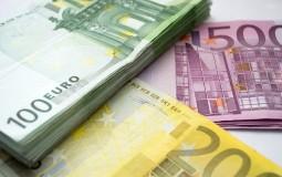 Kurs evra danas 118,19 dinara