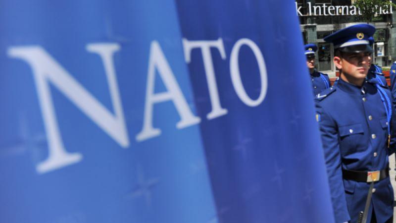 Kurspahić: Ko Bosnu gura u NATO