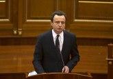 Otkriveno ko je od Grčke tražio da prizna nezavisnost Kosova