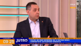 Kurtijev i Đukanovićev razgovor s pažnjom prate narko karteli