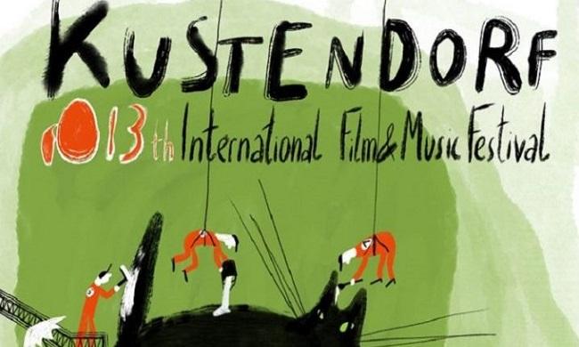 Kustendorf onlajn od 22. do 25. januara