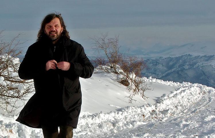 Kusturica: Kosovski i holivudski mit? Jedan me štiti i od njega živim a drugi me ubija, i šta očekuju da ću da izaberem?
