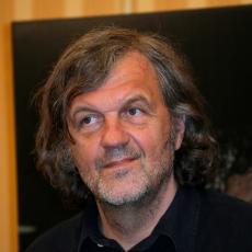 Kusturica odgovorio predsedniku SANU: Predlažem Kostiću da ide na poligraf