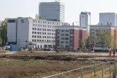 Kvadrat stana 4.000 evra: Čim se izgradi - proda se