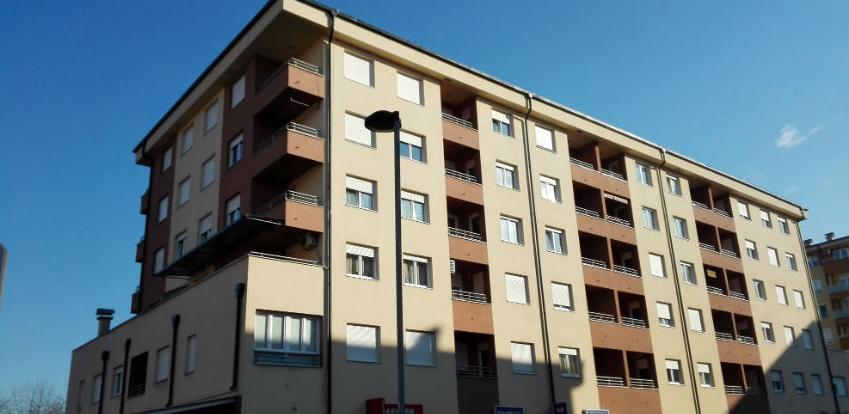 Kvadrat stana u centru Banjaluke 3.000 KM