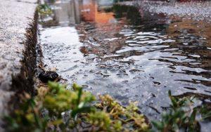 Kvarovi, radovi na vodovodnoj mreži i prekidi u vodosnabdevanju