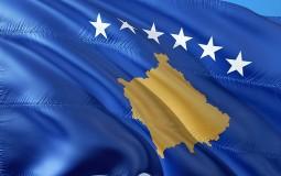 Kvinta pozvala građane Kosova da ne glasaju za kriminalce i da ukažu na zastrašivanja