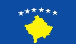 Kvinta pozvala gradjane Kosova da ne glasaju za kriminalce i da ukažu na zastrašivanja