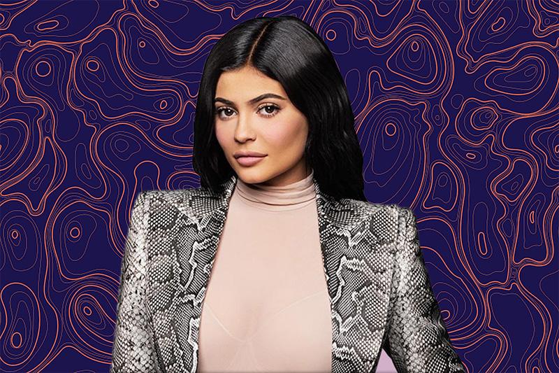 Kylie Jenner donirala milion dolara za borbu protiv korona virusa