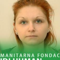 LANI (29) JE HITNO POTREBNA VAŠA POMOĆ: Neophodna joj je transplatacija pankreasa i bubrega što pre
