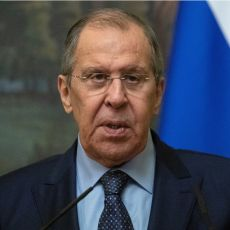 LAVROV PODRŽAO TALIBANE! Otkrio i da li će Rusija priznati novu vlast u Avganistanu