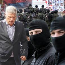 LAZANSKI UOČI GLASANJA O VOJSCI KOSOVA: Amerikanci i Albanci krše međunarodno pravo, SRBIJA NEĆE DOZVOLITI NASILJE NA SEVERU KiM!