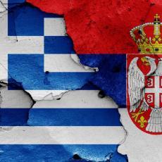 LAŽNA DRŽAVA OSTAJE LAŽNA: Grčka ne priznaje Kosovo! Veliki saveznik Srbije ne menja stav ni za pedalj