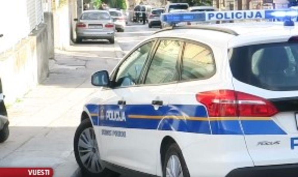 LAŽNE MASERKE OJADILE HRVATSKE PENZIONERE: Dok je jedna pružala usluge druga operisala po stanu