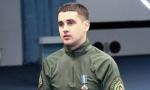 LAŽNI HEROJ sa Majdana pomagao atentatorima: Ko je ukrajinski političar, jedan od odgovornih za napad na Zvicera, Ukrajinci ŠOKIRANI NOVIM DETALjIMA