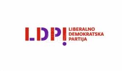 LDP: Boris Tadić je ključna figura koja je odgovorna za ono što nam se danas dogadja