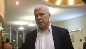 LDP: Boris Tadić je ključna figura koja je odgovorna za ono što nam se danas događa