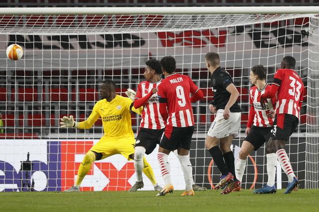 LE (Grupe D i E): PREOKRETI - Rendžers i PAOK znaju zašto je 2:0 najopasniji rezultat! (video)