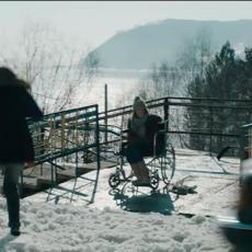 LED 2: Film o ljubavi stiže u bioskope na Dan zaljubljenih!