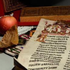 LEGENDARNI MOTO NIJE NAŠ Piši kao što govoriš, a čitaj kao što je napisano - simbol srpstva, ali nije Vukova misao!
