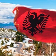 LEGLO DROGE I KRIMINALA: Evropol otkrio - Albanija glavni izvor trgovine narkoticima, ovim putevima dolazi do Evrope