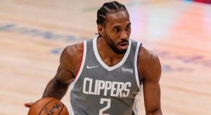 LENARD POSTAJE SLOBODAN IGRAČ: Kreće borba za NBA zvezdu!