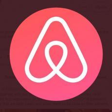 LEPA VEST: Airbnb od korisnika traži da doniraju smeštaj