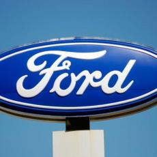 LEPA VEST: Stiže nam ojačan Ford Focus ST (VIDEO)
