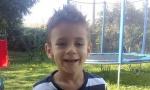 LEPE VESTI IZ BARSELONE: Mali Dušan je stabilno, sutra bi trebalo da krene sa terapijom