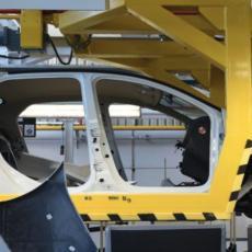 LEPE VESTI: Potpisan ugovor, nemački Brose otvoriće 1.100 radnih mesta u Pančevu!