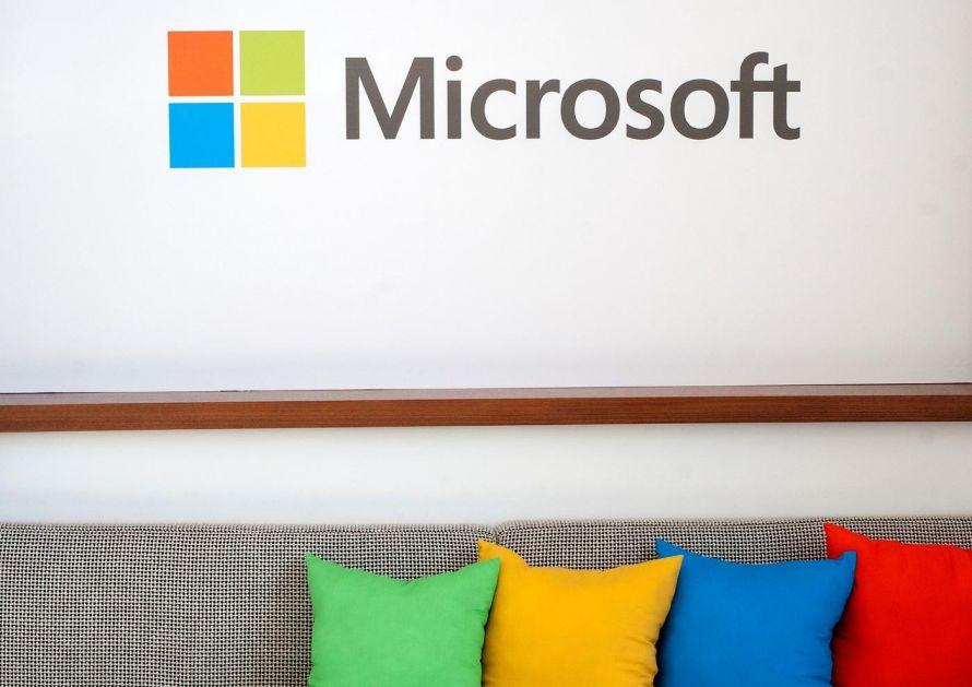 LEPO: Mikrosoft Teams dostigao 44 miliona korisnika