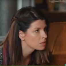 LEPOTICE! Glumica iz popularne RTS-ove serije pozirala sa MAJKOM i sličnost je ZAPANJUJUĆA (FOTO)