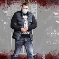 LETEĆE GLAVE ZBOG VELJE NEVOLJE: Škaljarci neće sedeti skrštenih ruku, priprema se jeziva osveta crnogorskog klana?