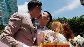 LGBT: Zašto su neka mesta otvorenija prema gej ljudima od drugih
