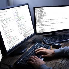 LIBERIJA ODAHNULA: Haker koji je DRŽAO CELU državu OFFLINE veći deo godine - UHAPŠEN!