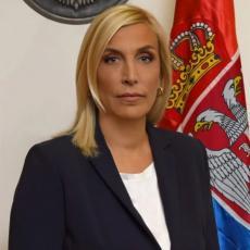 LICE KOJE NIKO NIJE OČEKIVAO U VLADI SRBIJE: Šta znamo o Maji Popović - novoj ministarki za pravdu?