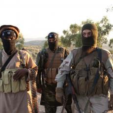 LIDER AL KAIDE POZIVA NA NOVE NAPADE! Al-Zavahiri pozvao muslimane da udare na ZAPAD i OVE METE (VIDEO)