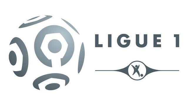 LIGA 1 Monako poveo 2:0, ali nije pobedio (VIDEO)