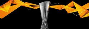 LIGA EVROPE: VAR izbacio Tadića i Ajax, Arsenal ubedljiv, Mančester i Viljareal 'overili' pobede! (VIDEO)