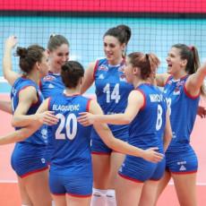 LIGA NACIJA: Moćna Rusija prejaka za podmlađenu Srbiju